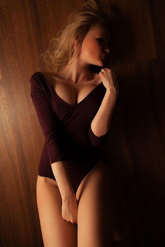 Знакомство москва девушки