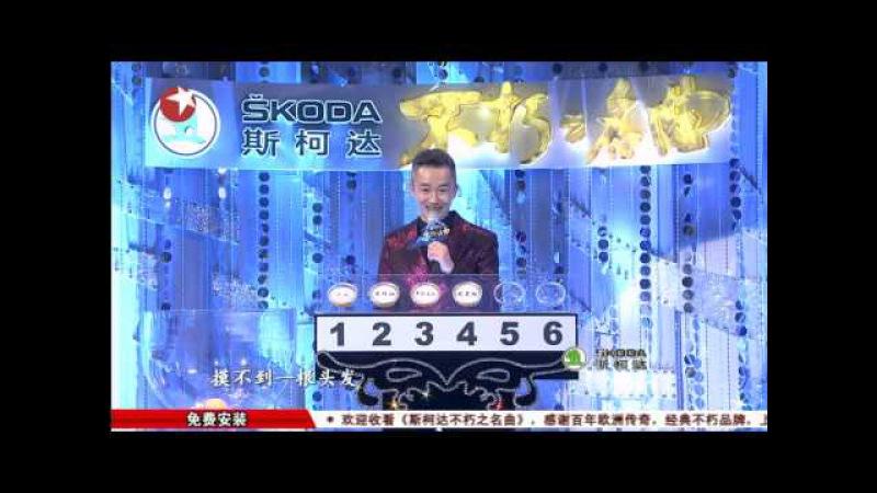 【HD】Immortal Songs《不朽之名曲》Lo Ta-yu罗大佑专场20140308高清无广告完整版