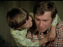 Как исправить папу / Jak dostat tatinka do polepsovny (Чехословакия, 1978) комедия дети в кино