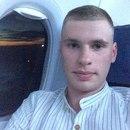 Евгений Корсун фото №20