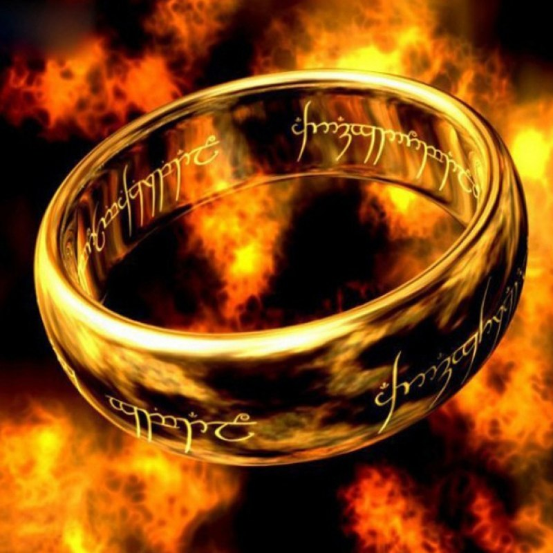 Афиша 21 сентября - День Огня, Нэйрэ