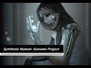 Примеры клонов : двойники, синтетические люди, роботоиды, армии клонов, гуманоидные роботы