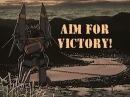 Gunbuster AMV - Aim for Victory!