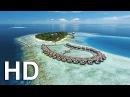 Baros Maldives, Nord-Male-Atoll, Malediven
