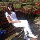 Личный фотоальбом Pascalova Cristina