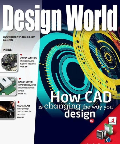 Design world 062017