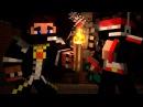 Одни В Темноте 1 Прохождение Карты - Minecraft - MiSTiK и LaGGeR