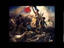 La Marseillaise, tous les couplets (version intégrale) Rouget de Lisle Berlioz