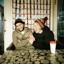 Анна Сахарова фотография #26