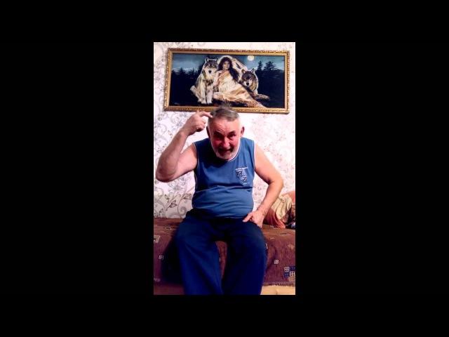 Басня Мартышка и очко. Автор Тараканов Павел Анатольевич