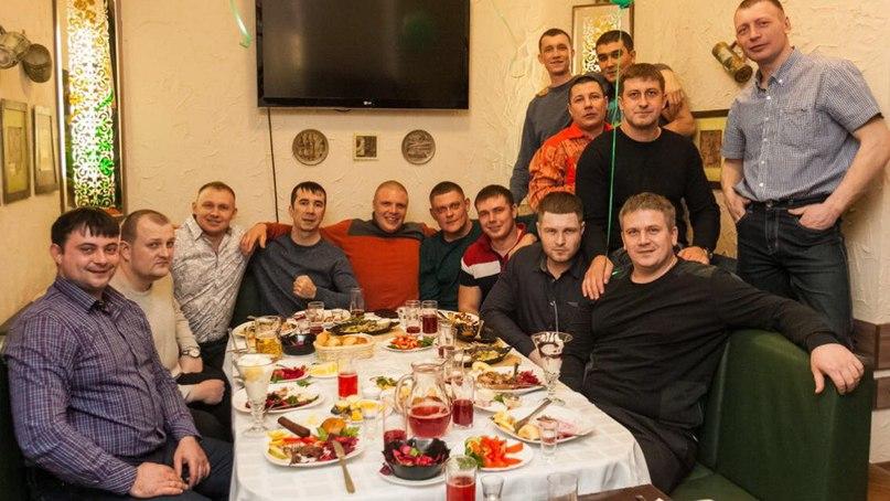 Сомовомясопродукт ип лапенков г и фото