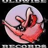 OldWise Records - независимый музыкальный лейбл