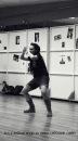 Личный фотоальбом Sasha Tkachenko