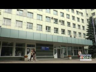 Свіжа інформація щодо постраждалих у ДТП на Сумській