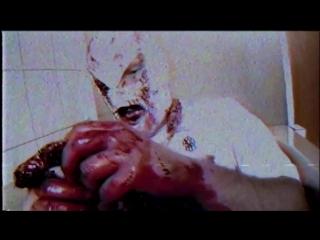 El Gores Snuff Tape Anthology (2010-2016)