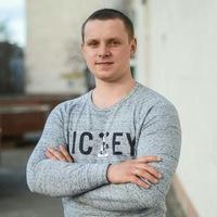 ИльяЛукин
