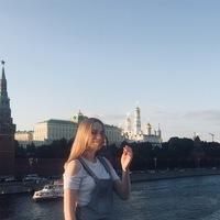 Соня Дубинина