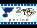 NHL 2018 02 13 STL@NSH FSMW 2