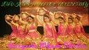 Rangeelo Maro Dholna Folk Dance by LUV KUSH ACADEMY Jyoti Nancy Amrita Laxmi Pratima Priya G Naina
