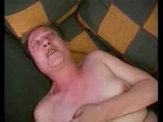 они саша саша ты ювелир целое видео порно поднял