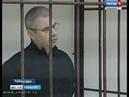 Новочебоксарский городской суд поставил точку в деле об убийстве 16-летней давности