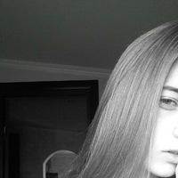 Дария Матвійчук