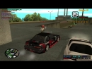 [Games Videos Russian] Покатушки на Advance RP   Yellow   5   (2 Сезон) (FullHD) (SAMP)
