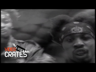 Gravediggaz — diary of a madman (feat. shabazz the disciple & killah priest)