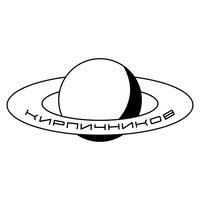 Логотип Группа Кирпичников