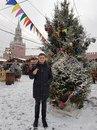 Славик Тушканов фото №29