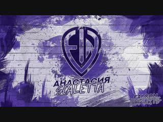 Анастасия | Warface