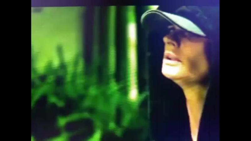 Dannielle Cormack Video (Ins: chipcormackdasilva )