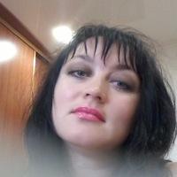Марина Яценко, 0 подписчиков