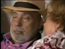 Cama de Gato 2009 73 серия