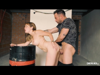 Paola Guerra рыжая мамка порно
