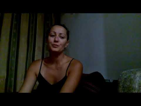 Отзыв об онлайн медитации Марии Базловой