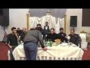 2018 Yep Yeni Super Meyxana (Toy Səhərdi) - Rəşad,Mirfərid,Ruslan,Səbuhi,Muxtar,