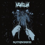 "Navalm ""Nothingness"" (2017)"