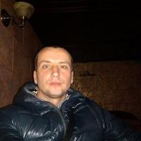 Роман Васильков