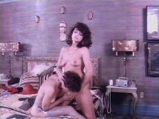 Запретный американский стиль 3 (с русским переводом) / taboo american style 3 (1985)
