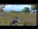 Tencent Gaming Buddy【Turbo AOW Engine】 28.05.2018 15_46_03.mp4
