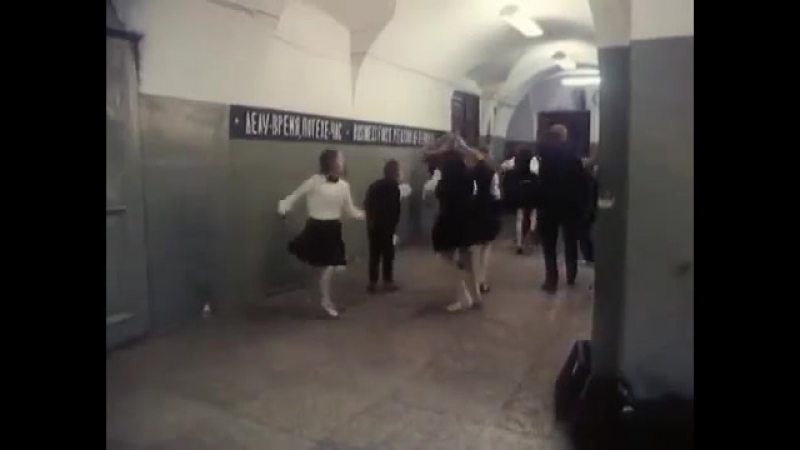 Отрывок Флейта Фильм Окно в париж