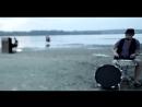 Арсен Мірзоян - Джеральдіна Official Music Video
