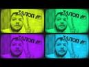 Халоп 3 новая функция youtube Премьера