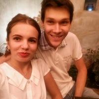 Darya Baeva
