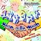 Marco Ramello - Ma che bella notizia
