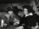 Королева Кристина Queen Christina Рубен Мамулян Rouben Mamoulian 1933 США драма