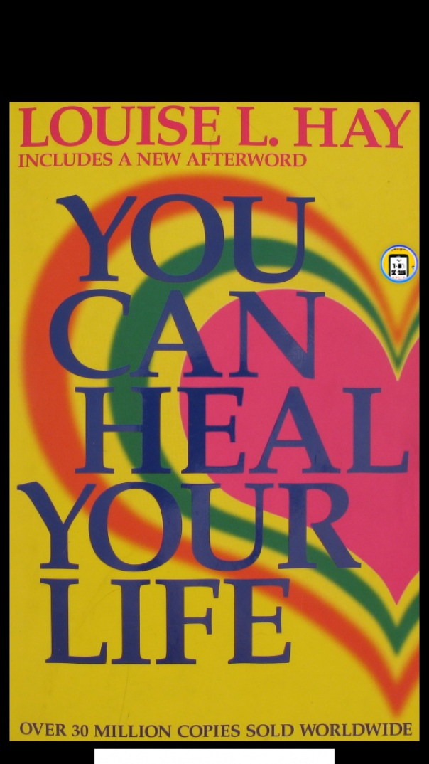 you-can-heal-your-life-louise-l-hay