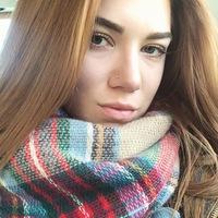 Вікторія Богун