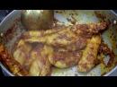 झटपट सोया चाप रेडी मेड तडके से gravy soya chaap recipe with ready ready made tadka